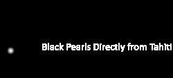 Apataki-Pearls-----LikeWeb