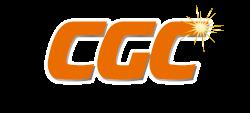CGC - LikeWeb
