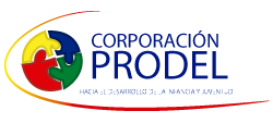 Corporación-PRODEL-----LikeWeb