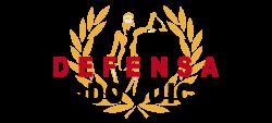 Defensa-Todo-Juicio----LikeWeb