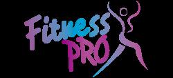 Fitness-Pro----LikeWeb