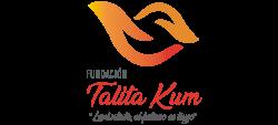 Fundación-Talita-Kum---LikeWeb