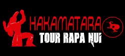 Hakamatara-Tour---LikeWeb
