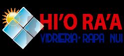 Hio-Raa---LikeWeb