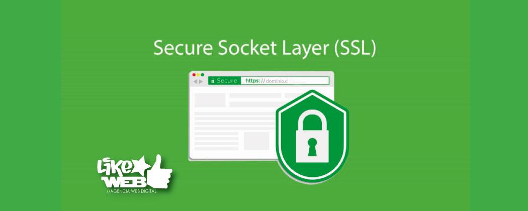 Likeweb Chile - Blog SSL - img1
