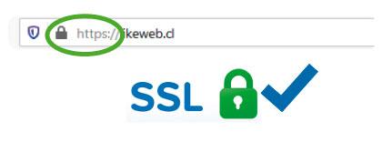 Likeweb Chile -Mozilla SSL