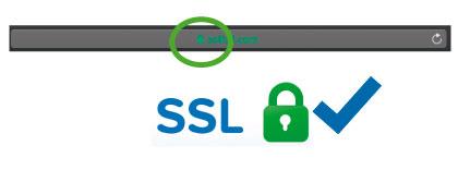 Likeweb Chile - Safari SSL