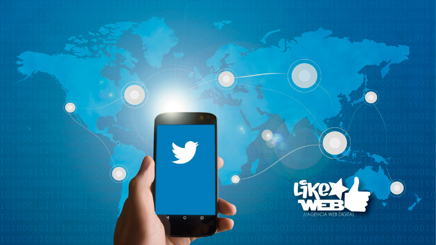 Likeweb Chile - Twitter Cancelar Cuentas -- 03