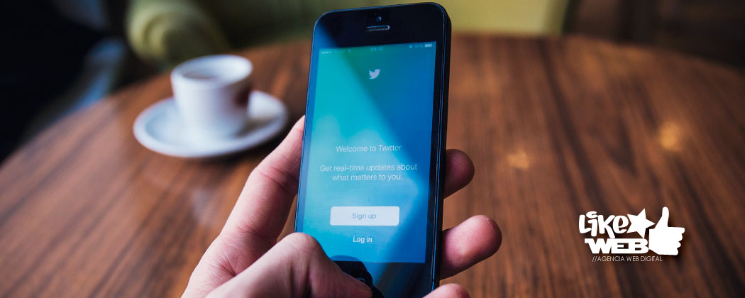 Likeweb Chile - Twitter Cancelar-Cuentas - Portada