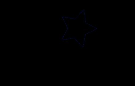 Logo Likeweb - Quiénes-Somos