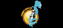 Meherio-Rapa-Nui---LikeWeb