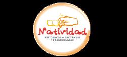 Natividad - LikeWeb