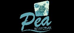 Pea-Restaurant---LikeWeb