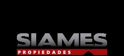 Siames-Propiedades----LikeWeb
