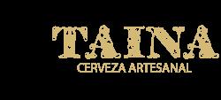 Taina-Rapa-Nui-----LikeWeb