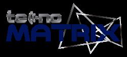 TecnoMatrix----LikeWeb