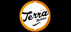 Terra-Restobar---LikeWeb
