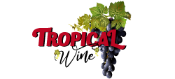 Tropical Wine - LikeWeb