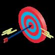 Likeweb Chile -Configuración objetivos audiencia