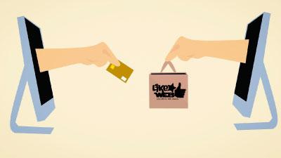 Momento Estrella e-commerce - Likeweb Chile -01