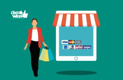 Momento Estrella e-commerce - Likeweb Chile -02